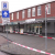 'Kapper in opdracht in brand gestoken' [Crimesite]