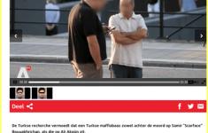 De liquidatie van Samir ('Scarface') bij Marbella: rookgordijn nog niet opgetrokken [Misdaadjournalist]