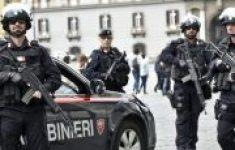 Meer dan 50 leden van de maffia opgepakt [PrimeCrime]