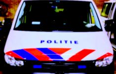 Arrestatie voor Mocro Maffia liquidatie camping Kerkdriel [Crime Nieuws]