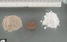 Invallen en arrestaties in Rotterdam vanwege grootschalige handel in versnijdingsmiddelen voor harddrugs [Crime Nieuws]