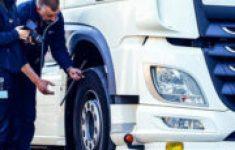 37-jarige vrachtwagenchauffeur opgepakt voor vervoeren drugs [PrimeCrime]