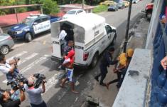 Vier mensen aan gehouden voor moord op Nederlander in Panama [Vlinders Crime]
