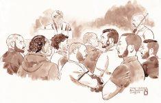 26Koper: leden moordservice veroordeeld tot acht jaar cel [Panorama]