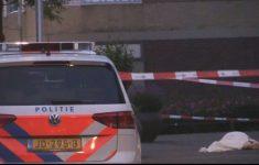 Advocaat doodgeschoten Ranko S: 'Hij had geen belastende informatie' [Hart van Nederland]