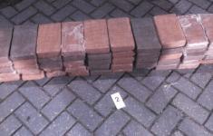 200 blokken cocaïne gevonden bij oprollen netwerk drugssmokkelaars in Rotterdam [Crime Nieuws]