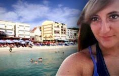 Wendy (21) gruwelijk vermoord op Sint Maarten [Hart van Nederland]