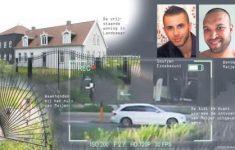 Politie onderzoekt nog meer ontvoeringen gelinkt aan Wendel Meijer en Soufyan Essabaouni [Boevennieuws]