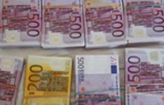 1,4 miljoen euro bij Marokkaanse drugshandelaar [Crimesite]