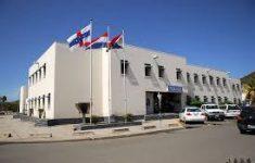 Arrestaties in corruptieonderzoek Sint Maarten [Crimesite]