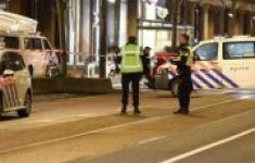 Drie schietpartijen in drie dagen in Amsterdam [PrimeCrime]