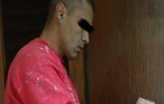 Mustapha el N. martelde, verkrachtte en ontvoerde vrouw in Hoorn bijna 3 maanden lang [Boevennieuws]