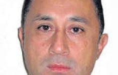 Veroordeelde moordenaar opgepakt (UPDATE) [Crimesite]