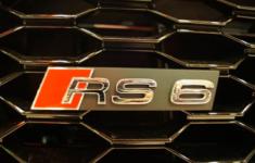 Utrechtse plofkraak verdachte Audi-bende voor de rechter in Duitsland [Crime Nieuws]
