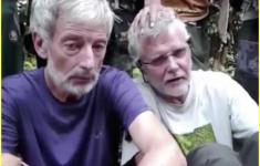 Moord Andy de Heus: hennep geript van motorclub Scorpions [Misdaadjournalist]
