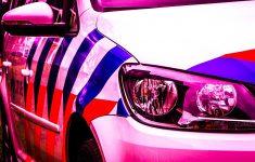 UPDATE: R'dammer opgepakt in onderzoek liquidatie De Meern [Crime Nieuws]