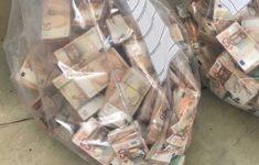 Albanië pakt 3,4 miljoen euro uit België [Crimesite]