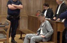 Nederlander krijgt 20 jaar in België [Crimesite]