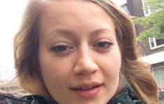 Man aangehouden voor vermissing Anne Faber (UPDATE2) [Crimesite]