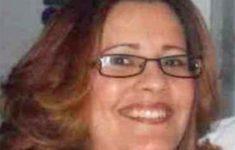 Marokkaanse moordverdachte wil naar Nederland [Crimesite]