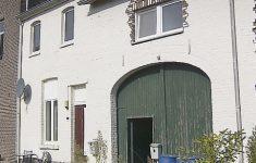 Drugsdeal leidde tot schietpartij Maastricht (VIDEO) [Crimesite]