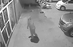 Surinaamse club gesloten na dodelijk geweld [Crimesite]