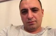 Schutter bekend moord op Hamdi B. [PrimeCrime]