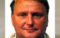 Holleeder blijft vastzitten voor moord Van Hout [Crimesite]