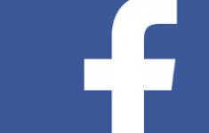 'Dader Facebook-moord verdacht van overvallen' [Crimesite]