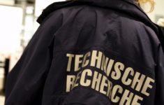 Politie zoekt nog naar schutter Blerick [Crimesite]