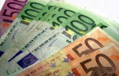 Eis: vijf jaar voor megafraude bij Belastingdienst [Crimesite]