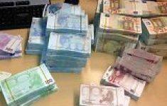 Eis: vijf jaar voor kaartenhuis van 165 miljoen [Crimesite]