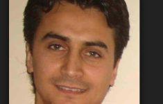 Aanhouding in zaak Steenwijkse gruwelmoord (UPDATE) [Crimesite]
