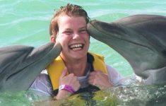 18 jaar cel geëist voor moord Heidy Goedhart [Crimesite]