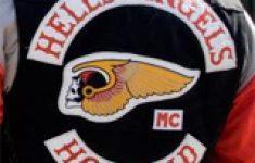 Strafzaak Haarlemse Hells Angels uitgesteld [Crimesite]
