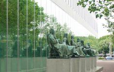 Hoge Raad laat veroordeling Zes van Breda in stand [Crimesite]