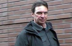 Proces Willem Holleeder, dag 7 (LIVE) [Crimesite]