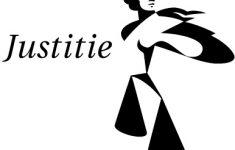 Bedrog: weer een nieuwe Justitie-affaire [Crimesite]