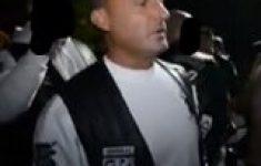 'Medewerker DJI negeert rechtbank' (UPDATE) [Crimesite]