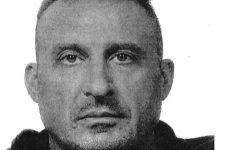 'Telefoon verdachte aanslag officier niet te kraken' [Crimesite]