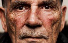Kobus: 12 jaar voor doodschieten schoonzoon [Crimesite]