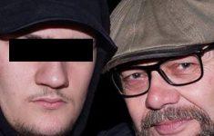 Henk Kuipers verdacht van 13 misdrijven [Crimesite]