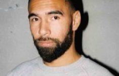 Tot 30 jaar cel voor moord op Latumahina (UPDATE) [Crimesite]
