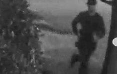 Politie vraagt info schietpartij Leidschendam (VIDEO) [Crimesite]