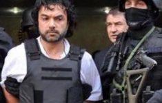 Informant tegen Chapo krijgt 31 jaar cel [Crimesite]