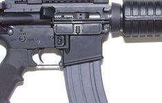 NL'er voor wapenhandel gezocht door Duitsland [Crimesite]