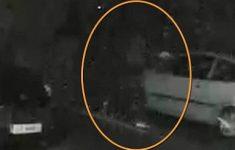 Politie ziet verdachten moord Kok niet op beeld (UPDATE2) [Crimesite]
