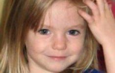 Stiekem meer geld voor onderzoek verdwijning Maddie [Crimesite]