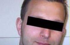 28 jaar en tbs voor doodslag Anne Faber (UPDATE) [Crimesite]