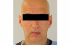 Satudarah-verdachte Michel Boer aangehouden [Crimesite]